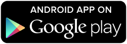 Android Ap on Google Play.
